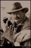R. Clayton McKee ( photo H G Gearhart)