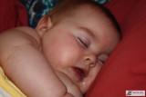Babysitting Mrs. Boo - 4/05/09