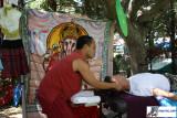 Himalayan Fair - Berkeley, CA  - 5/17/09