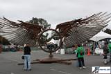 Maker Faire Bay Area - 5/31/09