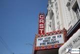 Dyke March 2009 - San Francisco, CA 6/24/09