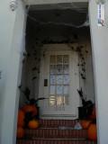 Halloween - October 31, 2006