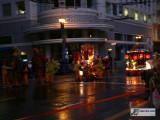Chinese New Year - San Francisco - 02/23/08