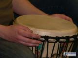 Drummm Intensive  - Final Celebration 5/21/08
