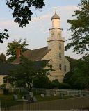 Setauket Presbyterian Church