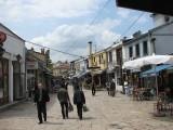 Dzielnica albañska w Skopje(IMG_7313.jpg)