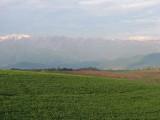 Góry mirdickie(IMG_7354.jpg)