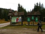 Przełęcz Wyszkowska(IMG_8071.jpg)