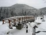 Mostek graniczny na Jizerze(IMG_1713.jpg)