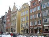 Gdańsk.Kamienice na Głównym Mieście.(IMG_1793.jpg)