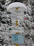 Rozgałęzienie słowackich szlaków na przeł. Filipowskiej(IMG_2108.jpg)