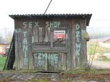 Sex shop w Uluczu(IMG_2600.JPG)