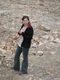 Ania S poznaje minerały(IMG_2620.JPG)