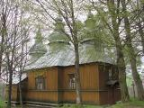 Cerkiew w Jaworniku Ruskim(IMG_2625.JPG)