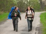 Kasia i Ania S(IMG_2630.JPG)