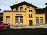 Budynek dworcowy PKP w Czerwonce(IMG_2926.JPG)