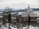 Cerkiew w Smorzu Dolnym(IMG_6101.jpg)