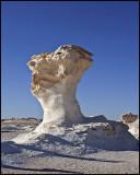 White Desert & other parts of Western Desert