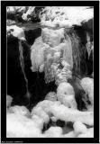20060130 - Ice -