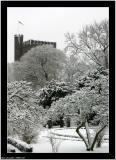 20060320 - Castle -