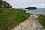 coastalTour10.jpg