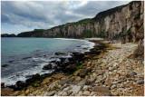 coastalTour11.jpg