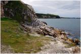 coastalTour13.jpg