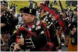 Edinburgh Festival Parade 2009