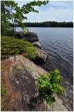 Ontario Landscapes