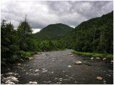 Ottawa - Adirondacks