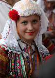 Bulgaria 2010 - Archeology and Folklore