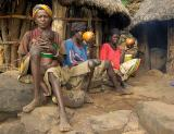 Konso People