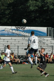 National Soccer Festival 2010