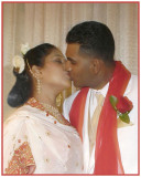 Indian Traditional Wedding