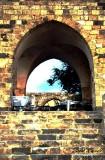 Umm Qais Rest House