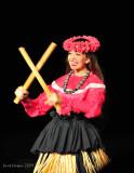 Hula - Live
