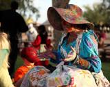 Arizona Renaissance Festival - 02/21/09