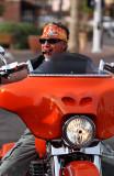 Arizona Bike Week 2010