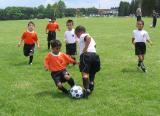 Soccer - May 13th, 2006