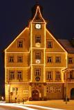Rathaus Schleusingen
