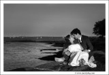 After the Wedding - August 13 2010