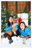 SPCA Holiday Open House 2010