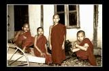 Birmanie 1994