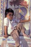Rajasthan 1991