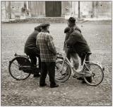 11 Jan 2006 Cycling-cycle