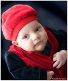 17 Jan 2006 Little Grigoris