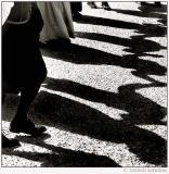 12 Feb 2006 The shadow dance