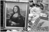 18 May 2006 The Da Vinci code
