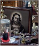 6 Jul 2006 Jesus in auction