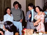 Janis, Frank, Russ and Jeannette  506.jpg